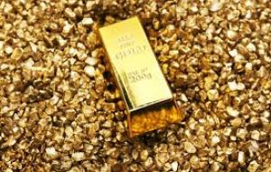 +27715451704  Best 2 suppliers of   gold nuggets, Rough Diamonds,  and bars for sales interest.Our goal is to meet our buyers with the highest quality of minerals