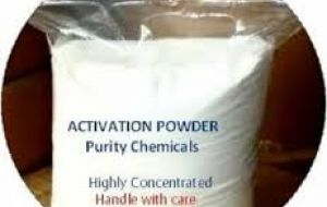 UNIQUE SSD CHEMICAL SOLUTION FOR CLEANING BLACK NOTES  Activation powder+27613119008 in SOUTH AFRICA,