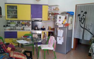 posto letto in camera doppia Novate Milanese