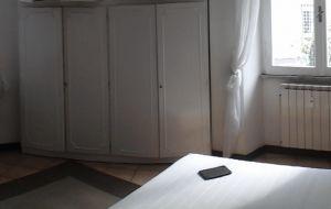 camera singola in app.to signorile terrazzato