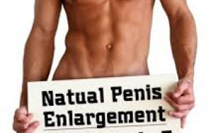 Mutuba Natural Products For Men's Size Adjustment +27783223616 {Ladies Magnet}