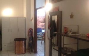 Affittasi camere singole per studentesse universitarie in centro Ravenna