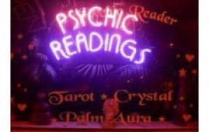 Lost love spells caster / psychic reading / black magic +27835805415