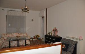 Camere singole in appartamento a Caserta in via Tescione
