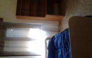 camera ammobiliata 12  min treno da affori fn