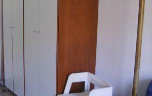 CENTRO Termini P. Vittorio Università La Sapienza stanza doppia