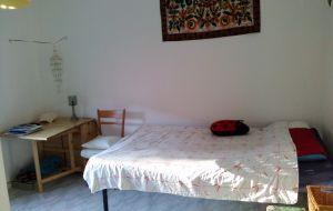 camera singola per ragazze 450 euro