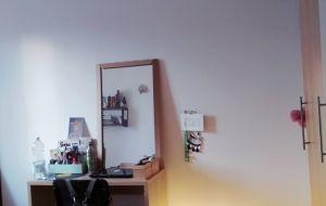 Affittasi stanza singola