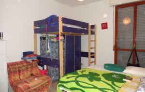 Marconi-Riva Reno: Affittasi DA SUBITO stanza singola a 350€