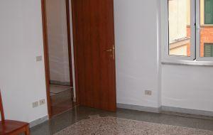 San Lorenzo - posto letto in doppia