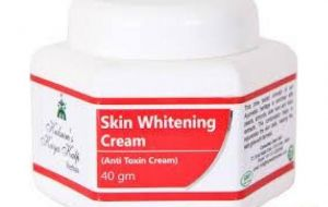 THE BEST SELLING SKIN LIGHTENING AND WHITENING CREAM PILLS AND SOAP +27780171131 - Beauty Products Johan