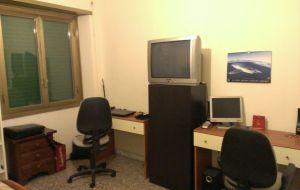 2 posti letto in stanza doppia a Casalbertone