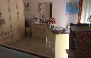 Posto letto in stanza singola a studentesse in Pescara