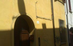 Grazioso appartamento in pieno centro a Rimini