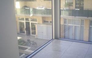 camera 390euro tutto compreso..zona cinecittà..3284111405