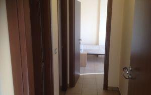 Stanza singola con bagno privato interno