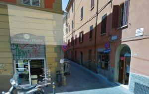 Cerco posto letto o singola a Milano