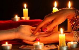 Online Physic  - Traditional Healer - Chief Nama - +27810013892.