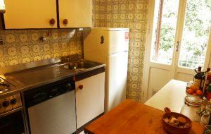 2 camere in un bellissimo appartamento, in una posizione ottima!