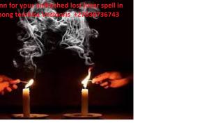 Jinn spell & summons for wealth in Italy Lecco Forli  San marino Matera Millani +27638736743