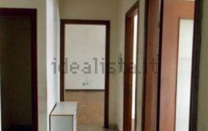 appartamento in affitto a ROMOLO