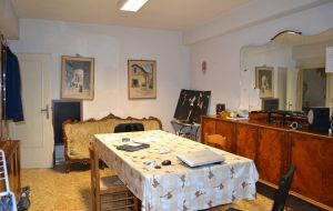 Affittasi posti letto in Stanza Doppia San Giovanni